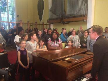 cant-chor-2015-in-church