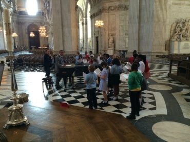 st-pauls-with-andrew-carwood-2014